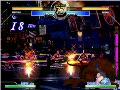 【エロアニメ】ゲーム minotaurvsdragon負けるとバッファローにはハメられる・・・